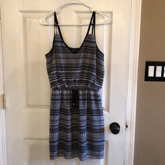 City Triangles Dresses & Skirts - Summer dress
